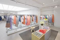 cos Cos Stores, Visual Merchandising, Interesting Stuff, Commercial, Interior Design, Inspiration, Beautiful, Home Decor, Nest Design