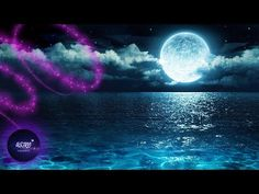 Sleep Music, Sleep Meditation, Healing Music, Calm Music | Astro Universe - Relaxing MusicWelcome everyone! I hope your are having an amazing Day/Night! Get back loosen up your body take a deep breath and enjoy my music with the beautiful imagery from all around the world!   All music composed by Astro Universe - Relaxing Music  My relax music can be used as calm music or soothing music for stress relief  as sleep music to relax after a hard day's work  as study music or as healing music… Take A Deep Breath, Music Heals, Relaxing Music, I Hope You, Stress Relief, My Music, Breathe, Northern Lights, Meditation