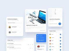 Dashboard Design, App Ui Design, User Interface Design, Dashboard Ui, Ui Ux, Ui Palette, Ui Portfolio, Ui Components, Ecommerce Web Design