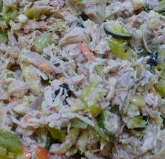 ⇒+Le+nostre+Bimby+Ricette+-+Consigli+per+cucinare+col+Bimby:+Bimby,+Insalata+di+Pollo+Tonnata