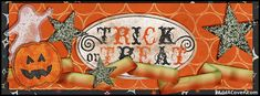 Trick or Treat Facebook Cover Halloween Facebook Cover, Cover Pics For Facebook, Fb Cover Photos, Facebook Art, Facebook Banner, Halloween Cover Photos, Halloween Timeline, Facebook Timeline Photos, Facebook Timeline Covers