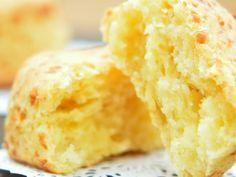 Con que? -450 gramos de Harina 0000 ( no usen otra) -200 gramos de manteca bien fría. -2 huevos -2 cucharaditas de polvo para hornear Royal -1 cucharadita de bicarbonato de sodio -1 cucharadita de …