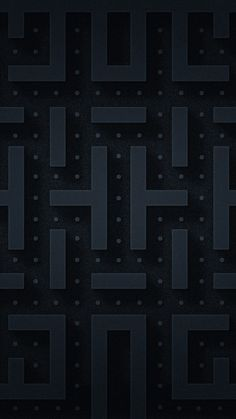 Dark maze pacman Minimal Wallpaper, Dark Wallpaper, Punisher 1, Predator 1, All Codes, Wallpaper For Your Phone, Best Iphone Wallpapers, High Quality Wallpapers, Cthulhu