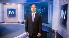 Felem | JW Broadcasting—augustus 2016 | Programa di den sori ibri mun na ini 2016