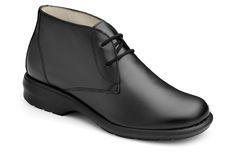 http://www.soldiniprofessional.it/it/prodotti/uniformi-e-divise/uniformi-e-divise_48.html