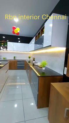 Ceiling Design Living Room, Room Design Bedroom, Bedroom Furniture Design, Home Room Design, Luxury Kitchen Design, Kitchen Room Design, Modern House Design, Kitchen Ideas, Door Design Interior
