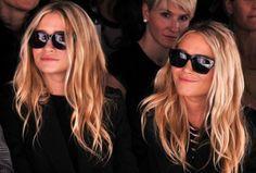 Las gafas de sol que mejor sientan a tu cara