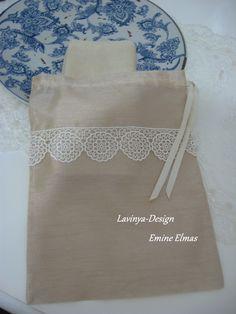 Havlu ,terlik  torbası Eminem, Bags, Handbags, Bag, Totes, Hand Bags