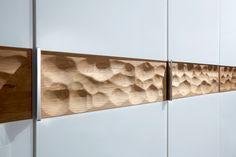 Шкафы Arame | Немецкая мебель