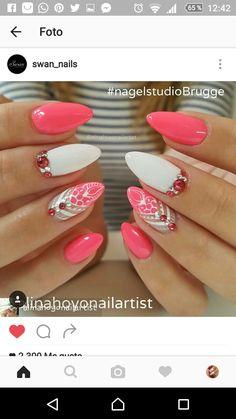 IG swan_nails