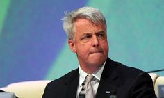 Andrew Lansley branded a liar as nurses give him a frosty reception    Royal College of Nursing conference delegates berate health secretary's claim of rise in number of clinical staff in NHS