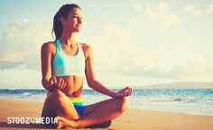 These 3 Tips Will Help You Build Up Your Yoga Business!