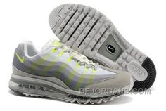 http://www.bejordans.com/free-shipping6070-off-switzerland-2014-new-nike-air-max-95-360-mens-shoes-wire-drawing-white-grey-bqrtq.html FREE SHIPPING!60%-70% OFF! SWITZERLAND 2014 NEW NIKE AIR MAX 95 360 MENS SHOES WIRE DRAWING WHITE GREY BQRTQ Only $100.00 , Free Shipping!