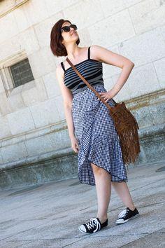 fashion-blogger-blog-moda-liana-alonso