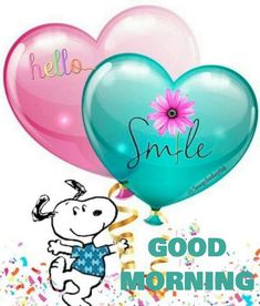 Good Morning Wishes Friends, Good Morning Snoopy, Good Morning Greetings, Good Morning Good Night, Morning Prayers, Snoopy Love, Charlie Brown And Snoopy, Snoopy And Woodstock, Meu Amigo Charlie Brown