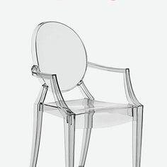 Chair, Instagram Posts, Home Decor, Home, Accessories, Decoration Home, Room Decor, Stool, Home Interior Design