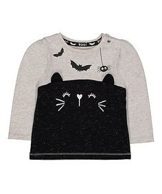 69107b18a54 black cat t-shirt. Baby Girl HalloweenBoy OutfitsDeliveryBoy ClothingMen  Wear