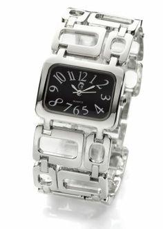 Horloge «Sara»