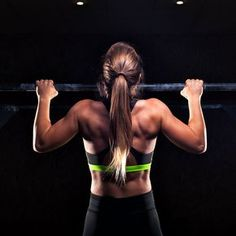 Improve your strength and workout harder and longer with these exercises.