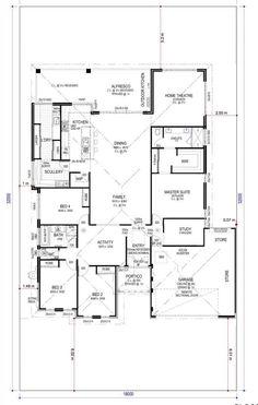 . ~ Great pin! For Oahu architectural design visit http://ownerbuiltdesign.com