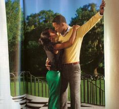 Will Smith Jada Pinkett Smith Essence magazine 5 Socialite Life Will And Jada Smith, Will Smith, Hollywood Couples, Celebrity Couples, Love Of A Lifetime, Essence Magazine, Jada Pinkett Smith, Strong Love, Famous Couples