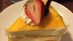 Amazing Cakes Cupcakes tutorials Compilation - Most Satisfying Cake Deco...