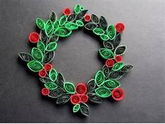 1000+ images about Quilling on Pinterest | Paper quilling, Quilling cards and Quilling patterns