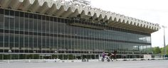 windsor raceway: the way it was No Way, Marina Bay Sands, Windsor, Canada, Travel, Voyage, Trips, Viajes, Destinations