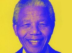 Nelson Mandela to be honoured by Beyoncé, Jay-Z, Naomi Campbell & Oprah