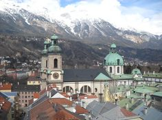 Book your tickets online for the top things to do in Innsbruck, Austria on TripAdvisor: See 14,898 traveler reviews and photos of Innsbruck tourist attractions. Find what to do today, this weekend, or in February. We have reviews of the best places to see in Innsbruck. Visit top-rated & must-see attractions.