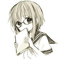 Read Anzu (phần III) from the story Fanart Vocaloid ( bao gồm Utauloid, Fanloid ) by (Miyoki Harasami) with 331 reads. Vocaloid, Kaito, Pretty Anime Girl, Beautiful Anime Girl, I Love Anime, Manga Girl, Manga Anime, Anime Girls, Anime Monochrome