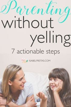 Positive parenting tips to teach you to Parenting Without Yelling and how to Parenting With Kindness Peaceful Parenting, Gentle Parenting, Parenting Advice, Types Of Parenting Styles, Toddler Chores, Age Appropriate Chores, Self Regulation, Positive Discipline, Conflict Resolution