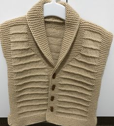 Used Kahverengi örgü yelek erkek bebek for sale in Sincan - letgo Men Sweater, Sweaters, Fashion, Moda, Fashion Styles, Men's Knits, Sweater, Fashion Illustrations, Sweatshirts