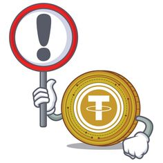 Report Finds Correlation Between USDT Issuances and BTC Price Moves