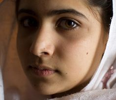 A 14-year-old rights activist who has campaigned for girls' education has been shot and injured in the Swat Valley in north-west Pakistan.  Malala Yousafzai was attacked on her way home from school in Mingora, the region's main town.  Nominated for an international peace award, she came to public attention in 2009 by writing a diary for BBC Urdu about life under the Taliban.  Photo: Malala Yousafzai pictured on March 26, 2009 in Pakistan.