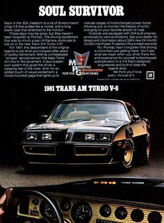 Brand New For Pontiac Firebird 3x5 ft Flag Car Garage Banner WS6 Trans Am