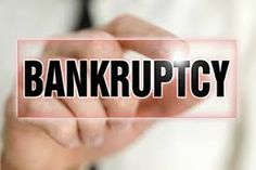 The general elements of a bankruptcy fraud schemes  Bankruptcy Schemes  Bankruptcy fraud can take on many forms. The general elements of a bankruptcy fraud are that crimes must have been committed during the pendency of a bankruptcy proceeding with the defendants knowledge and with a fraudulent intent to defeat the bankruptcy laws. The following are some common bankruptcy schemes.  Concealed Assets:  The most common type of bankruptcy fraud schemes involves the concealment of assets…