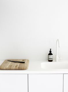 AMM blog   Find your inspiration with Scandinavian Interiors and Design, discover more now!