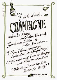Champagneista