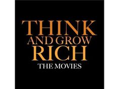 Interview with Scott Cervine, one of the Producers of the Napoleon Hill Foundation Think and Grow Rich: The Movies