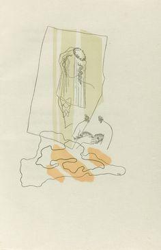 Toyen (Marie Čermínová) | Lot | Sotheby's