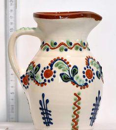 Ceramics, Traditional, Ceramica, Pottery, Ceramic Art, Porcelain, Ceramic Pottery