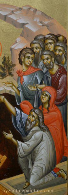 Anastasis-byzantine-icon-painting-4.jpg 627×1794 pixels