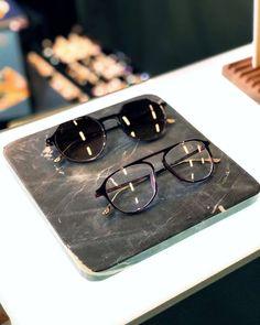 Silmo 2018  #optiqueisambert #tallaeyewear #frenchdesign Still Life Photography, Eyewear, Sunglasses, Collection, Instagram, Men Eyeglasses, Optician, Eyeglasses, Sunnies