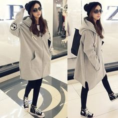 US $23.80 New with tags in Clothing, Shoes & Accessories, Women's Clothing, Coats & Jackets