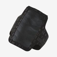 64b77381dc7e Nike Vapor Flash 3.0 Arm Band Running Bag Armwallet   Phone Case AC4030-088