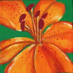 Flower Painting Canvas, Flower Canvas, Diy Painting, Canvas Art, Flower Paintings, Painting Flowers, Canvas Ideas, Paint And Drink, Wine And Canvas