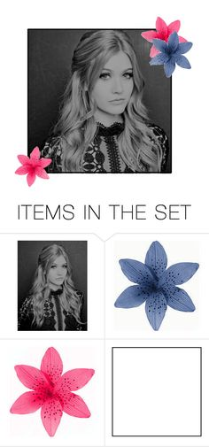 """🌏 Free Icon 🌏"" by that-little-black-dress ❤ liked on Polyvore featuring art"