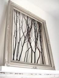Risultato della ricerca immagini di Google per http://www.paintitblack.it/wp-content/uploads/2011/09/tree_branches_framed_large.jpg