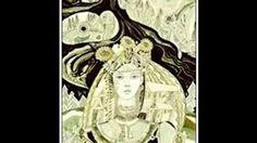 Kalevala 5 Pohjolan tytär